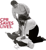 CPR Richmond VA